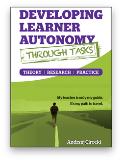 Developing Learner Autonomy